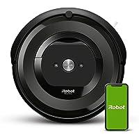 iRobot Roomba E5158 Robot Elektrik Süpürgesi