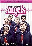 Angels: Complete Series 1 & 2 [DVD]