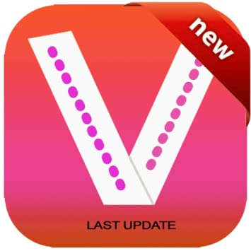 Amazon com: Viamade download video guide: Appstore for Android