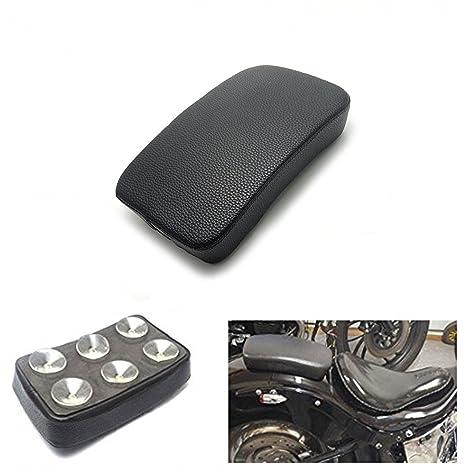 Amazon.com: Juego de montaje base de resorte soporte asiento ...