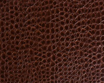 Amazon Com Vinyl Fabric Faux Leather Animal Skin Waterproof
