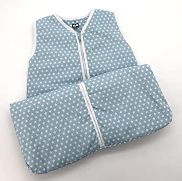 Schlafsäcke Schlafsack Baby Bzw Kleinkind ärmellos 100 Cm