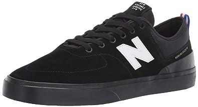 chaussures New Balance de skayeboarding