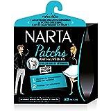 Patchs Anti-Auréoles NARTA