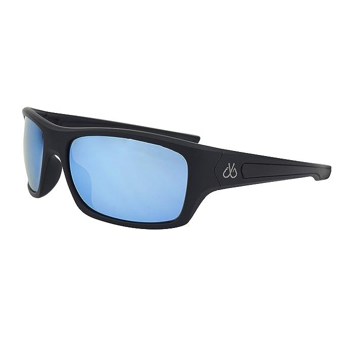 Amazon.com: Filthy Anglers Mystic Polarized - Gafas de sol ...