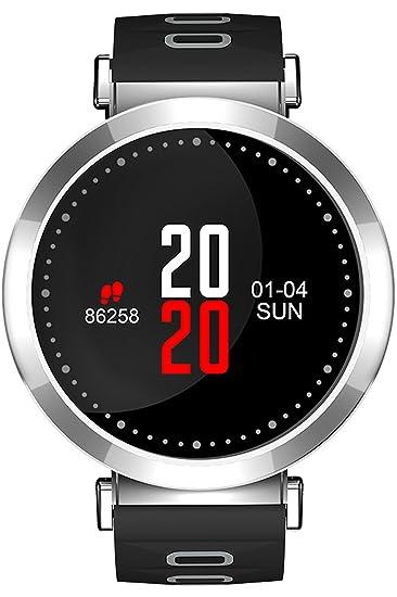 Reloj - findtime - Para - DXSM10silver