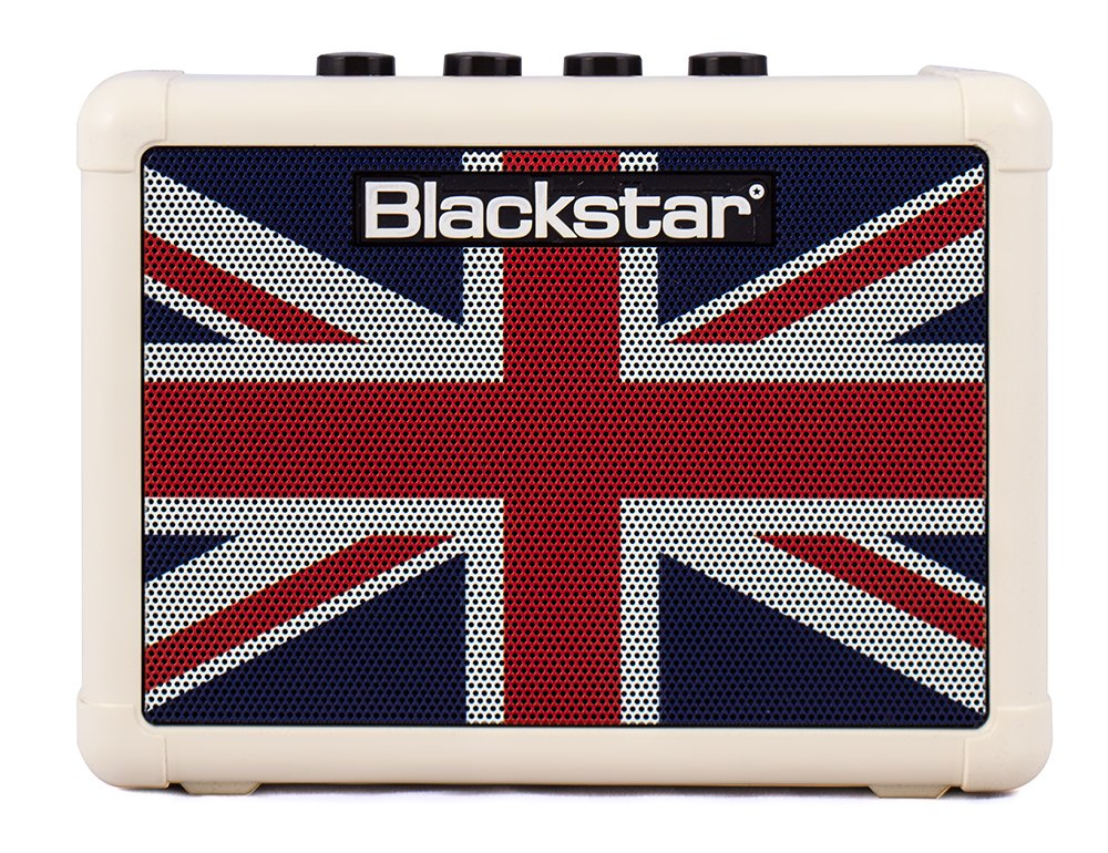 Blackstar Ampli Guit Fly 3