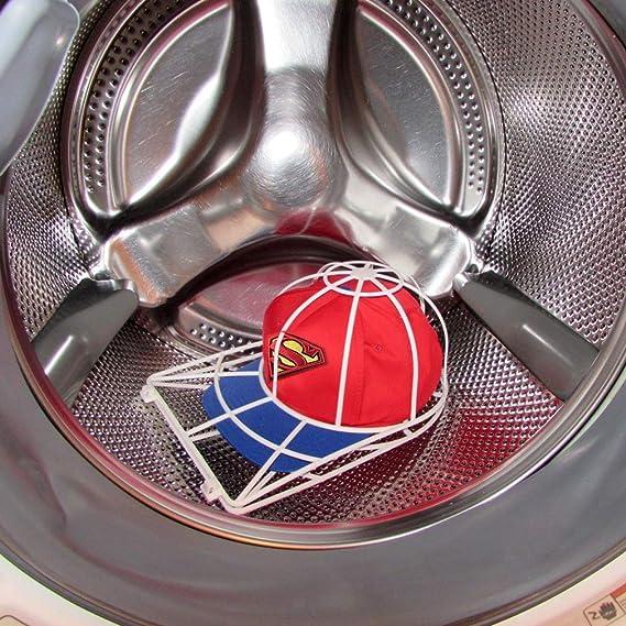 Amazon.com: uhmhome - Lavadora de casquillo para lavadora ...