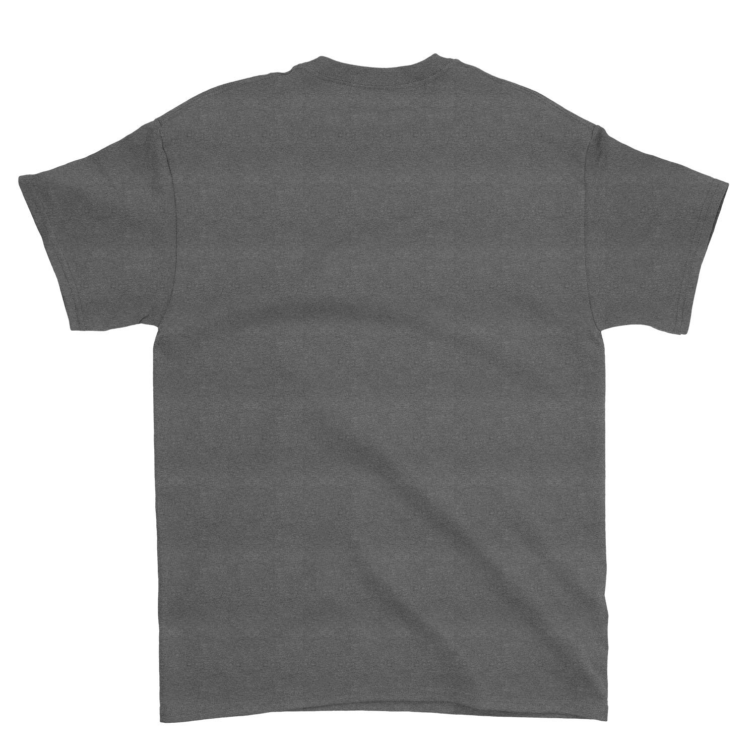 See The Able Not The Label Autism Awareness T-Shirt