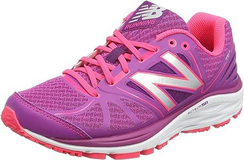 New Balance 770 V5, Women's Fitness Shoes