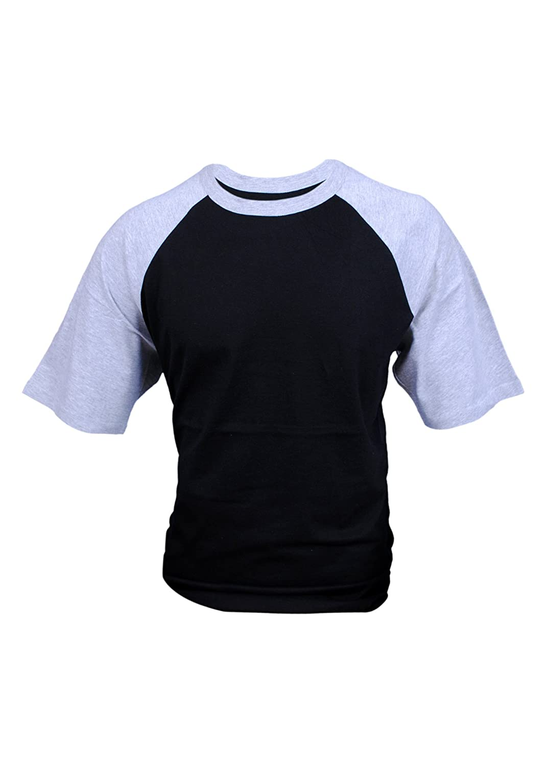 93d6767fd Online Cheap wholesale ILTEX Raglan Short Sleeve Baseball Style T-Shirt  Adult Casual Wear T-Shirts Suppliers