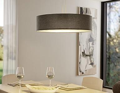SuspensioncontrepoidsProfondeur1 Moderne 6 Lampe Max M UVGzMqSp