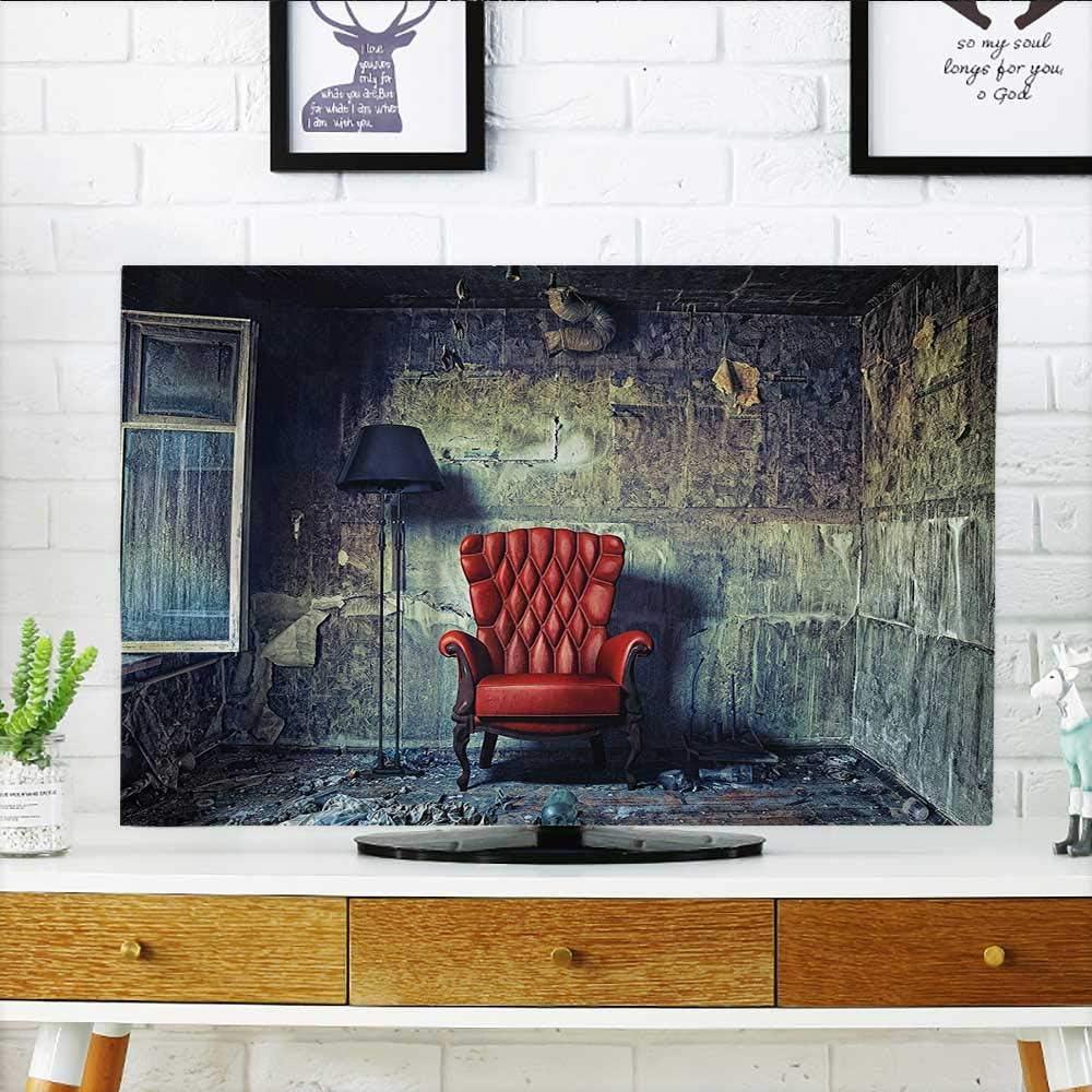 L-QN Proteja su TV AnStore Inventory Antiguo Gramophe máquina de ...