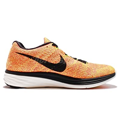 wholesale dealer 8918b 2007a Image Unavailable. Image not available for. Color  NIKE Women s WMNS Flyknit  Lunar3 ...