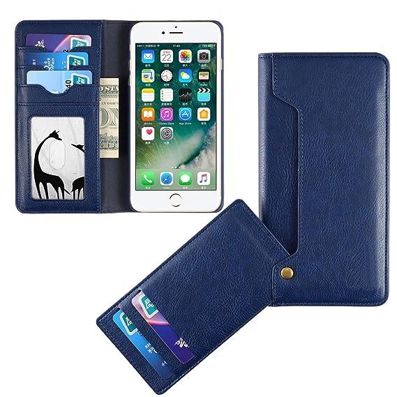 Amazon.com  iPhone 7 Case 72d9a4510b15