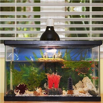 High Quality Fish Tank Driftwood Natural Wood Trunk Aquarium Decor Plants YQP