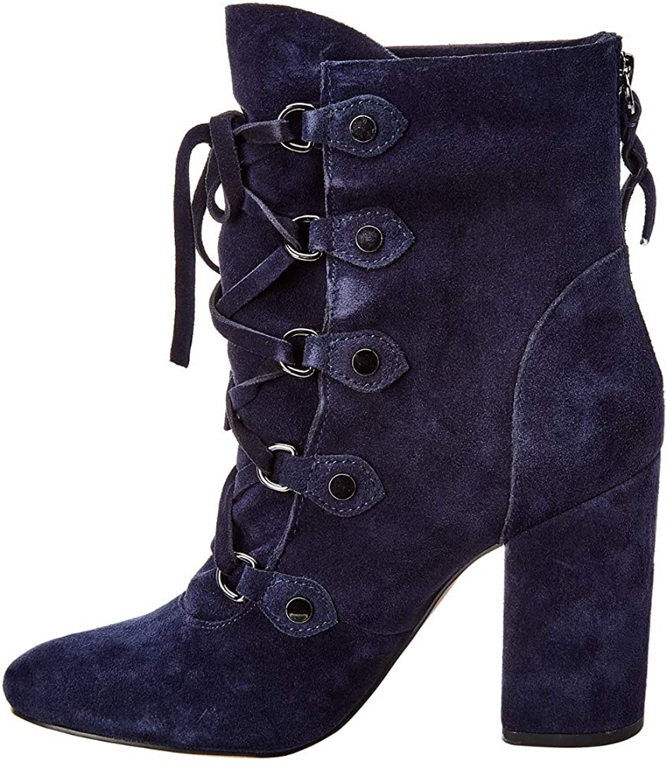 Splendid Women's Rosa Fashion Boot