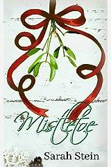 Mistletoe Paperback