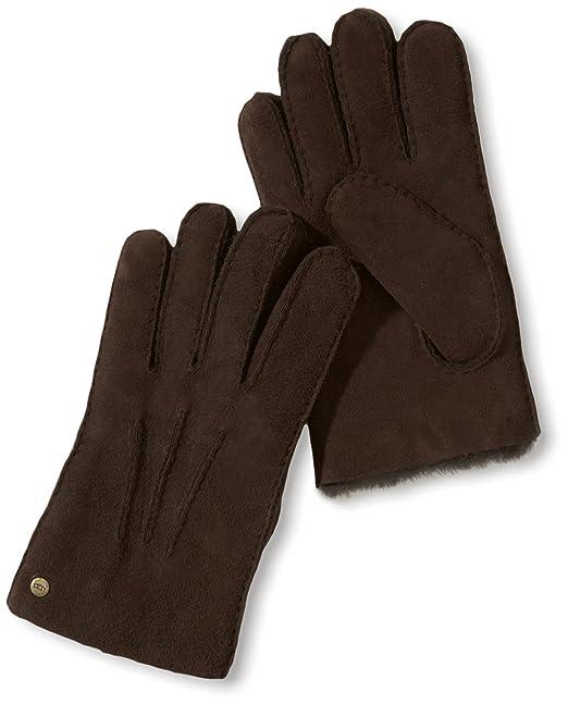 ugg guanti uomo