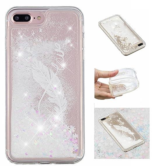 4d4fe558f Amazon.com  iPhone 8 Plus Case