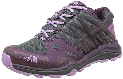 Chaussures Fastpack Lite Hedgehog Gtx Ii De The Face North qUzaz