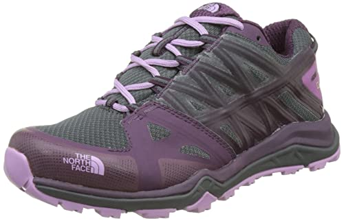 The North Face W HH Fp LTE II GTX, Zapatillas de Senderismo para Mujer: Amazon.es: Zapatos y complementos