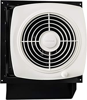 Broan 509S Through-Wall Fan