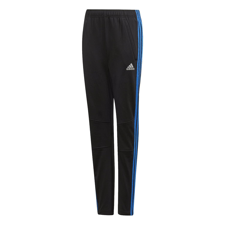 Adidas Boy's Football Striker 3-Stripes Pant