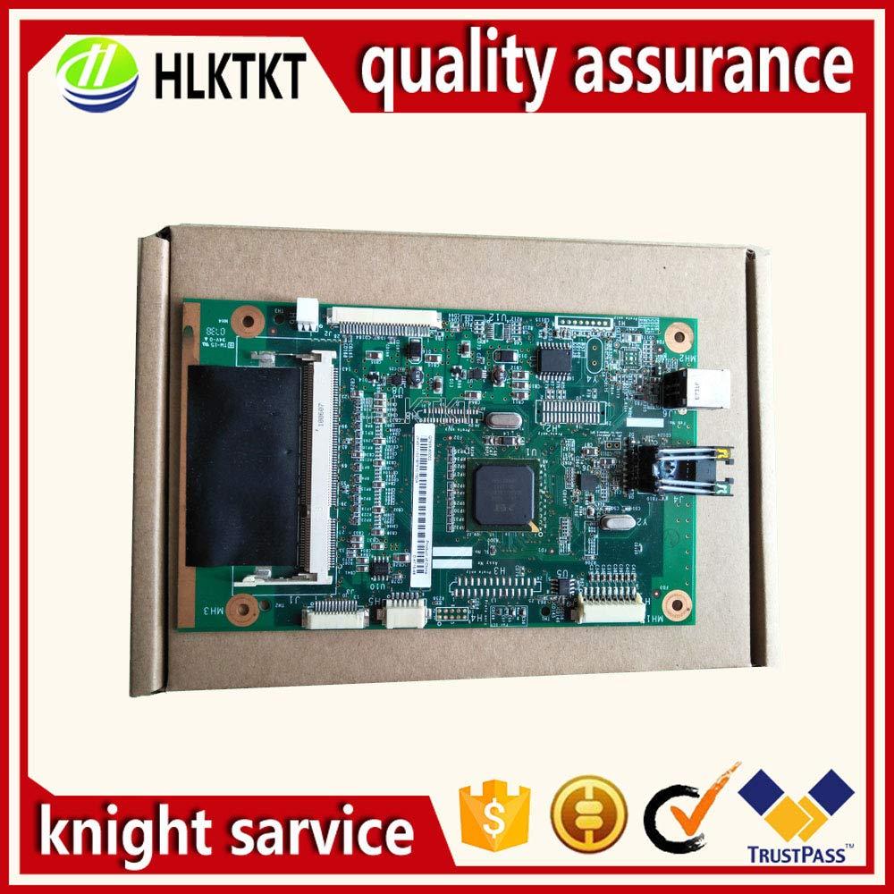 Yoton Formatter Board for HP 2015D 2015DN P2015 P2015D P2015N P2015DN 1320 1320N Q3696-60001 Q3697-60001 Q7804-60001 Q7805-60001 - (Color: P2015N P2015DN)