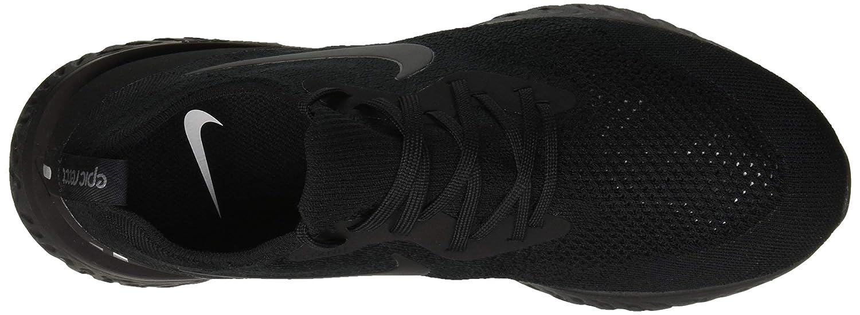 Nike Damen Damen Damen WMNS Epic React Flyknit Fitnessschuhe 1a68ed