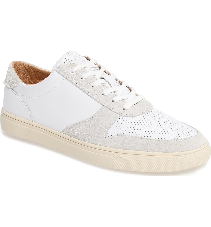[クラエ] メンズ スニーカー Clae 'Gregory' Sneaker (Men) [並行輸入品] B07DTNV7LB