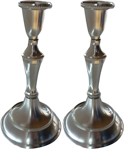 Biedermann Sons Taper Candle Holder