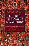 El libro tibetano de la vida y de la muerte Crecimiento personal: Amazon.es: Sogyal