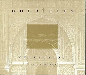 Gold City Collection