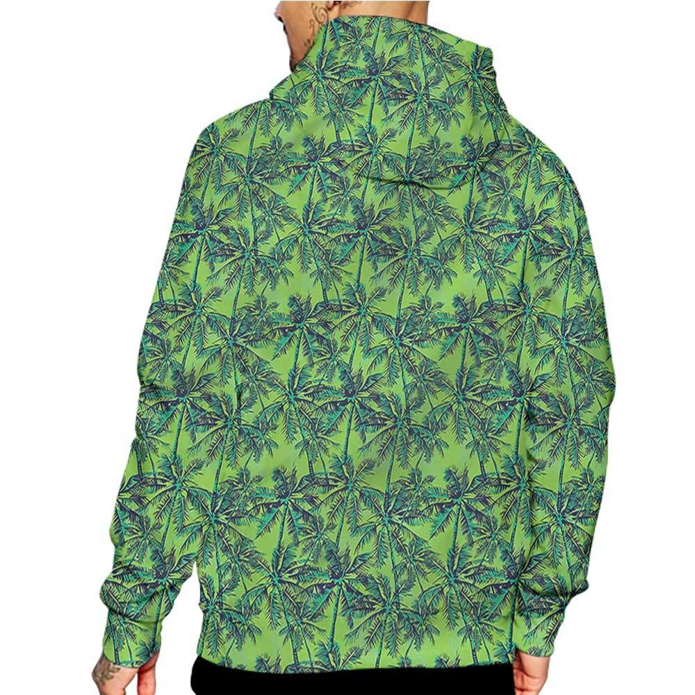 Hoodies Sweatshirt/Autumn Winter Grandma,Black and White Quote,Sweatshirts for Women Hanes