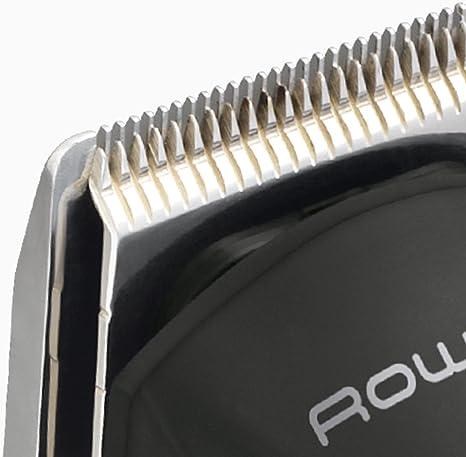 Rowenta TN2310 Nomad - Maquinilla de afeitar: Amazon.es: Salud y ...