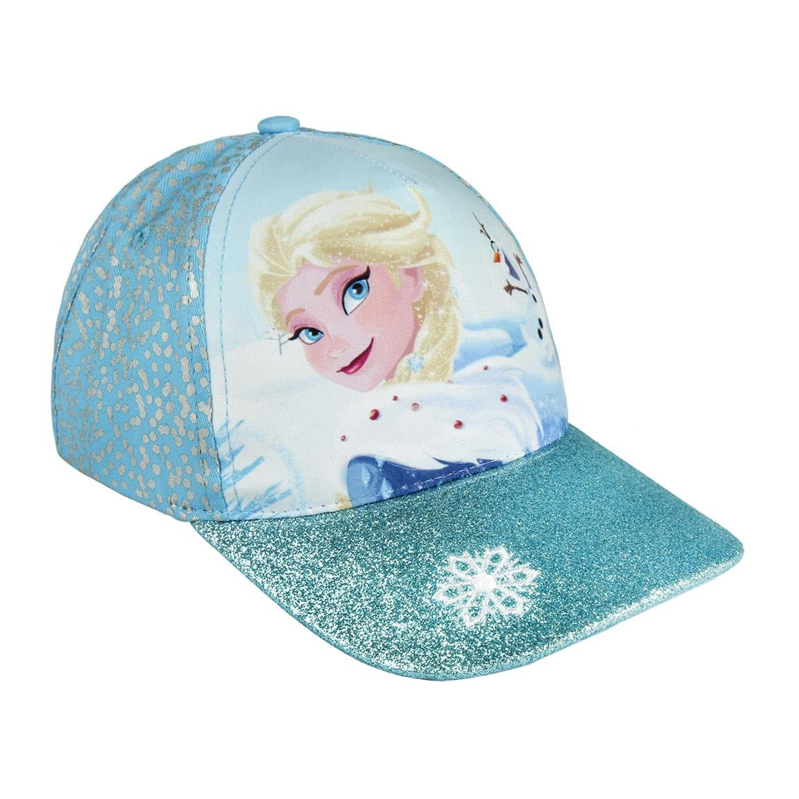 85af9ec6fb0 Disney frozen cap cotton glitter girls toys games jpg 1152x1152 Frozen  disney hats