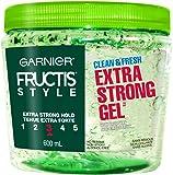 Garnier Fructis Style Curl Stretch Loosening Pudding