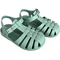Lucky Love Mary Jane Shoes for Toddler Girls and Kids Sandals