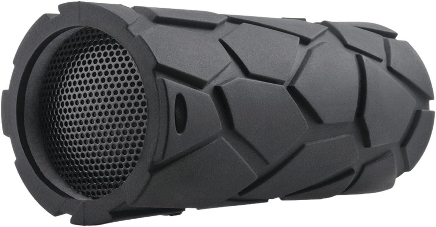 Cobra CWABT300 Airwave Mini Rugged Wireless Bluetooth Speaker