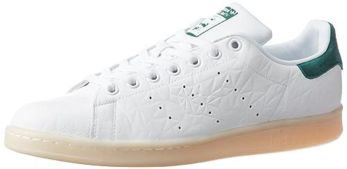 Adidas STAN SMITH aceso