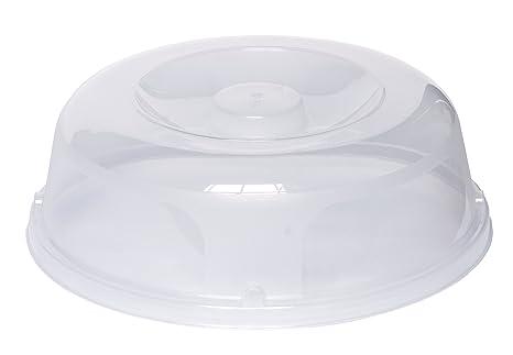 Resultado de imagen de tapas de agujeros para microondas
