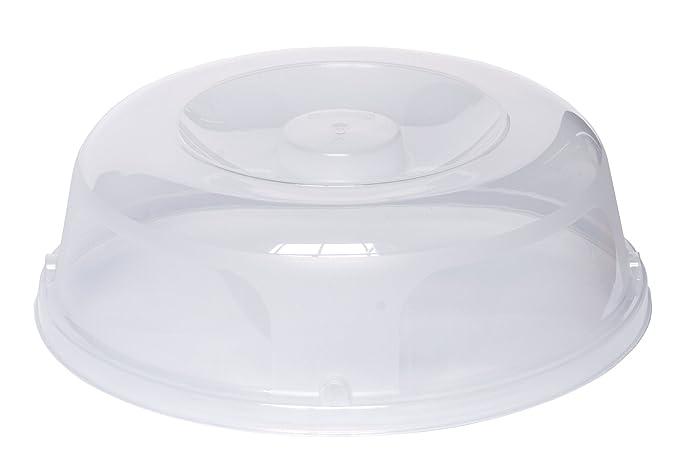 Amazon.com: Curver 27 Cm Microwave Lid: Home & Kitchen