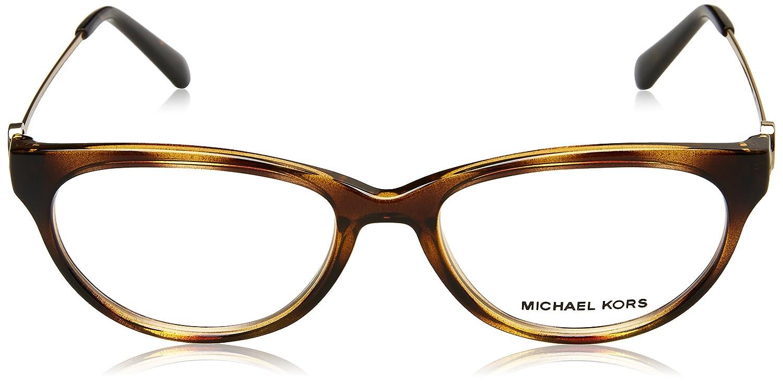 Courmayeur MK8003 C53 Michael Kors XrxO4t