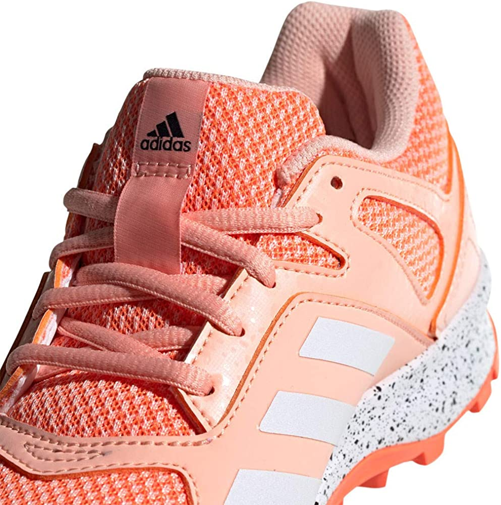adidas Fabela Rise Women's Hockey Scarpe AW19: Amazon.it