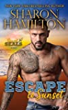 Escape To Sunset: One Night Stand Romance-Hiding From The Mob: 4