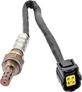 OE Type Fitment Bosch 13664 Oxygen Sensor