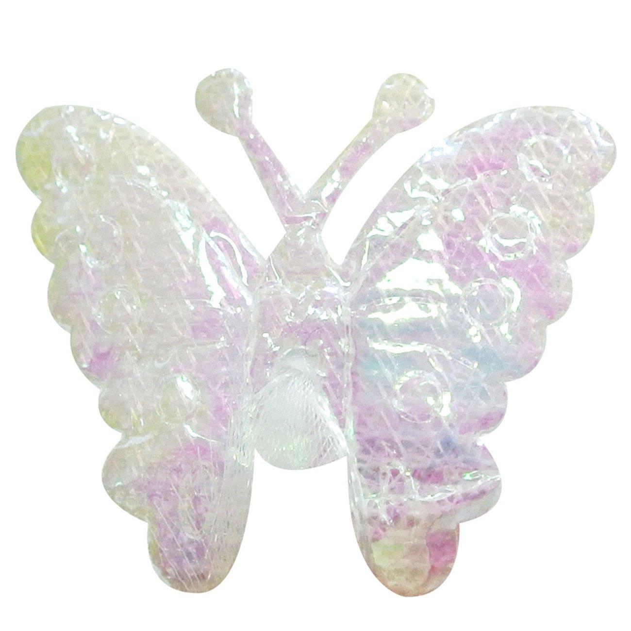 White A64828/_a Wrapables Princess Fairy Tutu Dress-Up Skirt