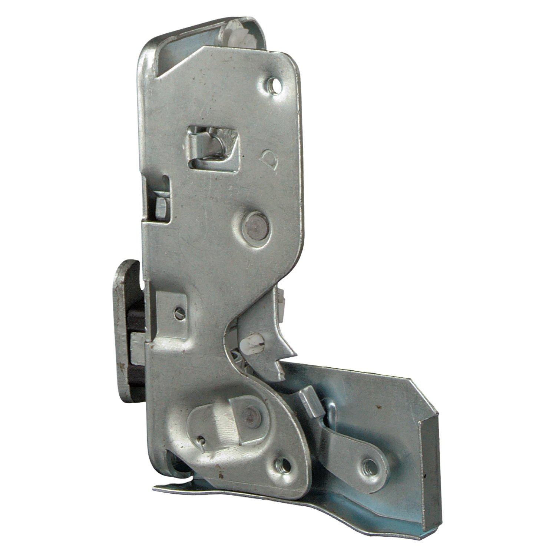 febi bilstein 21984 door lock right Pack of 1