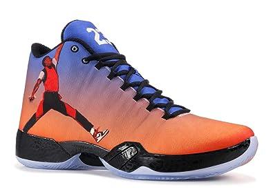 promo code 696c5 04c1a Amazon.com | Nike Men's Air Jordan 29 XX9